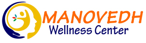manovedh wellness center
