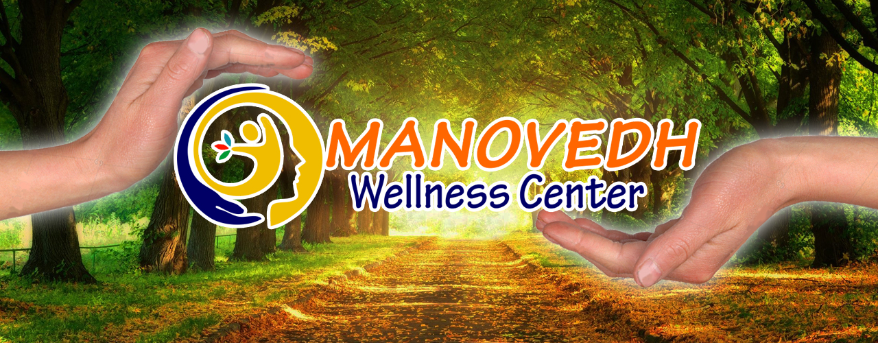 Manoved Wellness Center